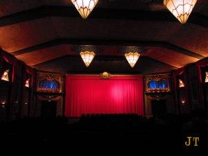 inside_theatre