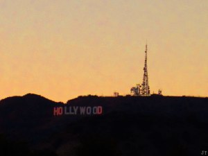 hollywoodAtSunset3