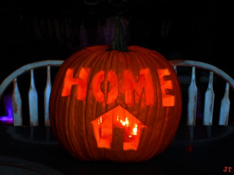 home_pumpkin