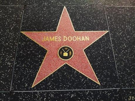james_doohan
