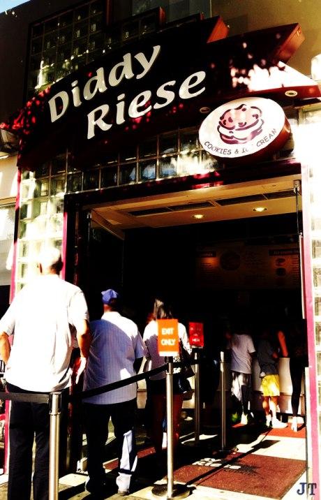 d_riese