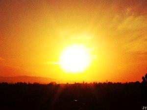 sun_up