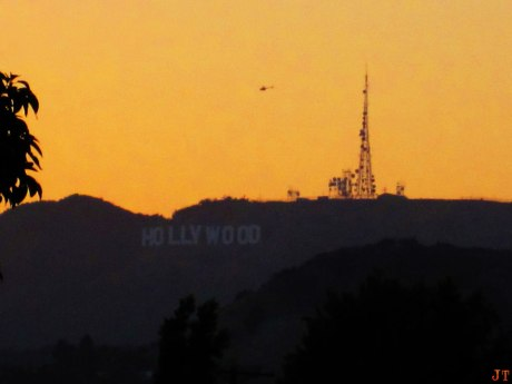 sunset_over_hollywood