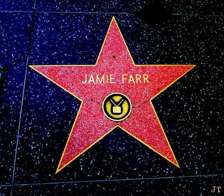 jamie_farr