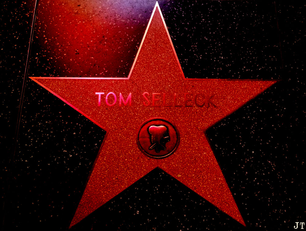 tom_selleck_star