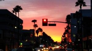 sunset_on_sunset