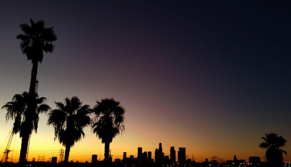 dtla_twilight