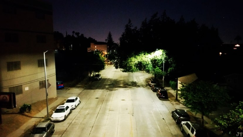 nighttime_view